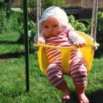 Remembering Childhood // Whimsical Mumblings
