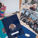 Capturing memories with Cheerz // Win £25 to spend on photo products
