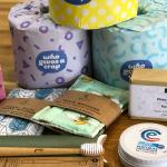 13 eco-friendly plastic free household swaps