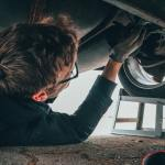 How Car Servicing Can Help You Be Safe for Small Business Meetings