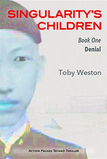 Book 1 – Denial
