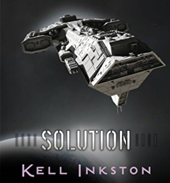 Cross Pollination: Featured Interview with Kell Inkston