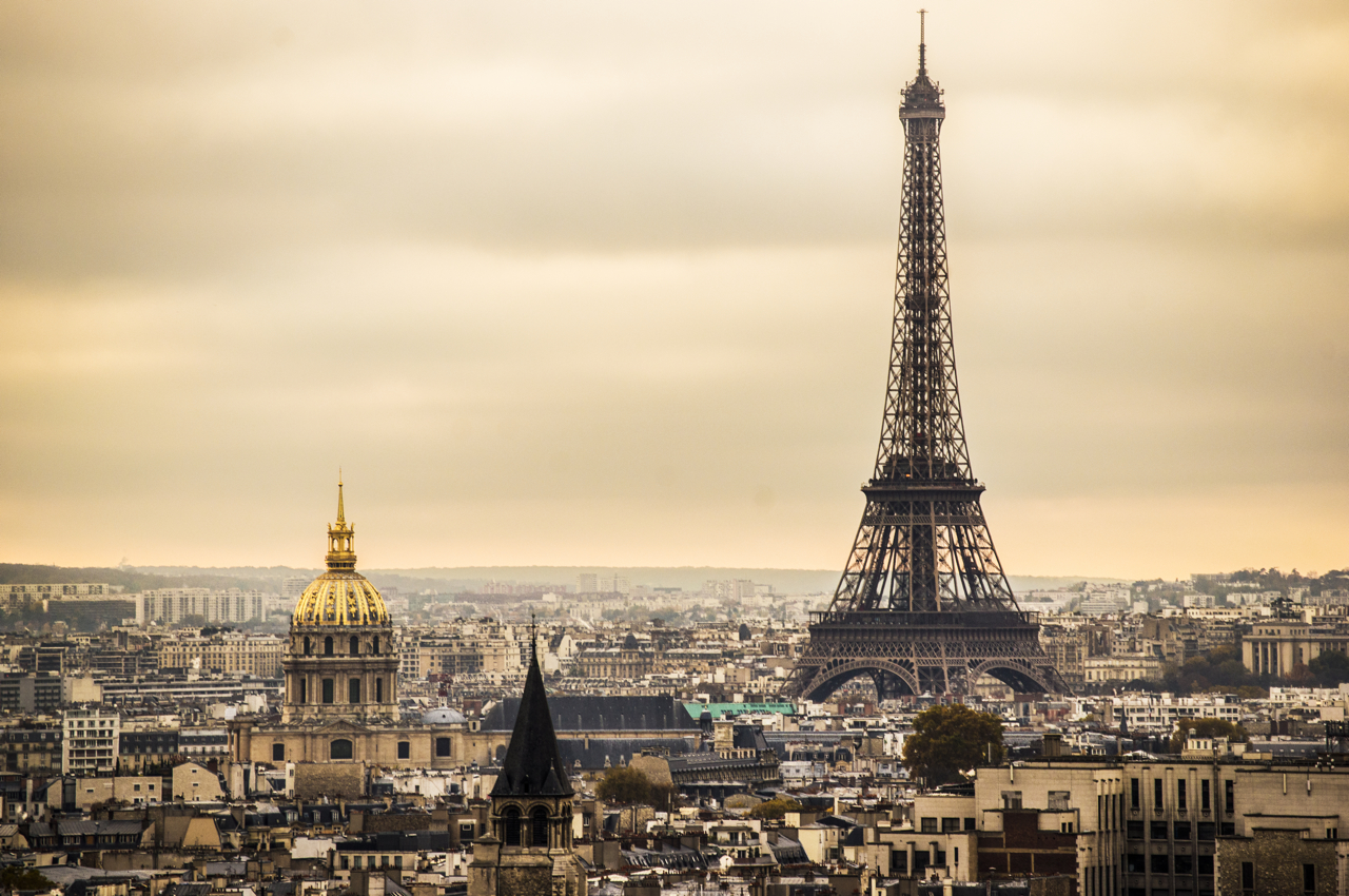 10 Things You Need To Buy When You Re In France