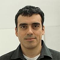 Pablo Parillo