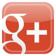 googles + artipistilos