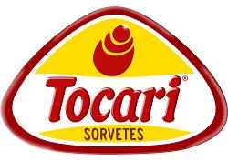 Tocari Sorvetes
