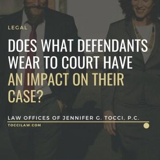 Copy of Tocci Law (2).jpg