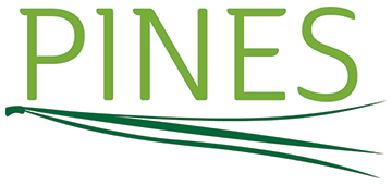 pines-logo-medium