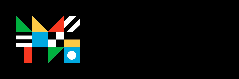 Mango Logo - Horizontal (Alternate) - RGB