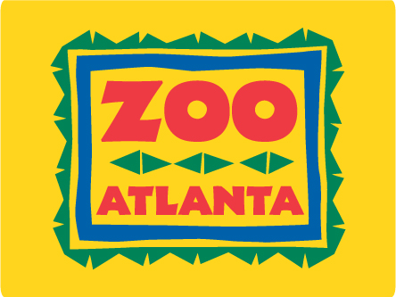 zoo-color-logo-yellowback