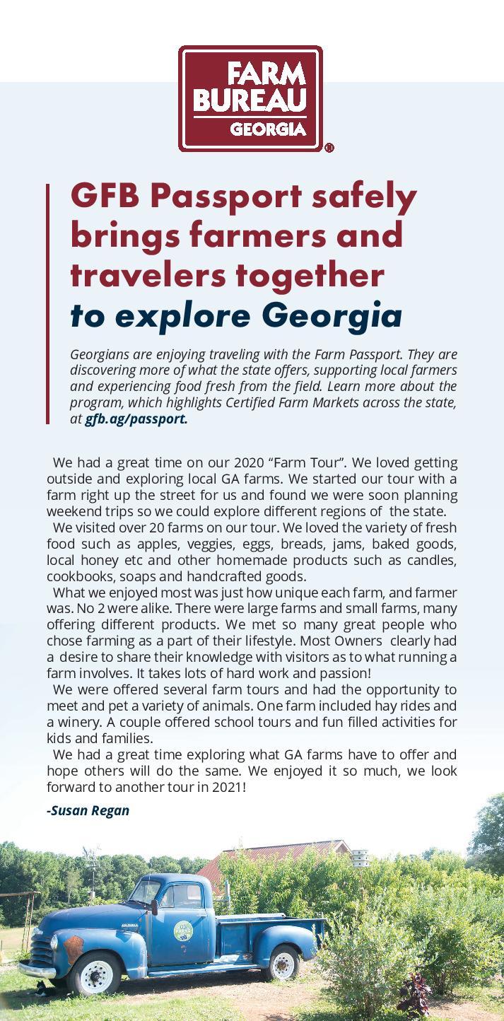 2021_Passport_Ad2-page-001