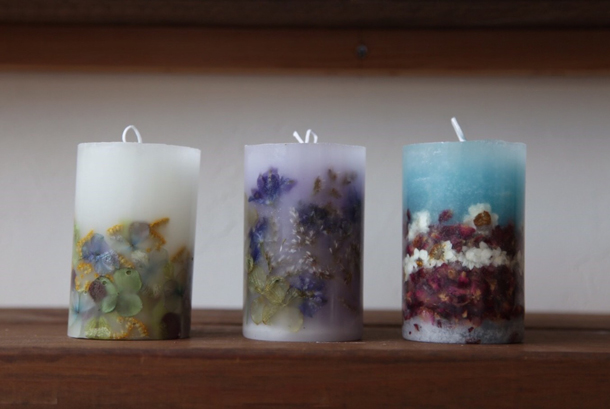 Candle-luce-plus2