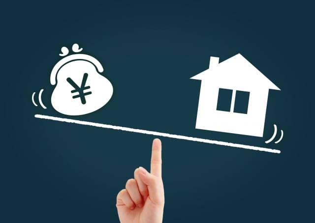 アパート経営・マンション経営のデメリットとリスク