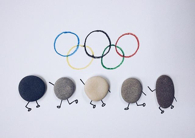 価格下落をもたらす消費税増税と東京オリンピック