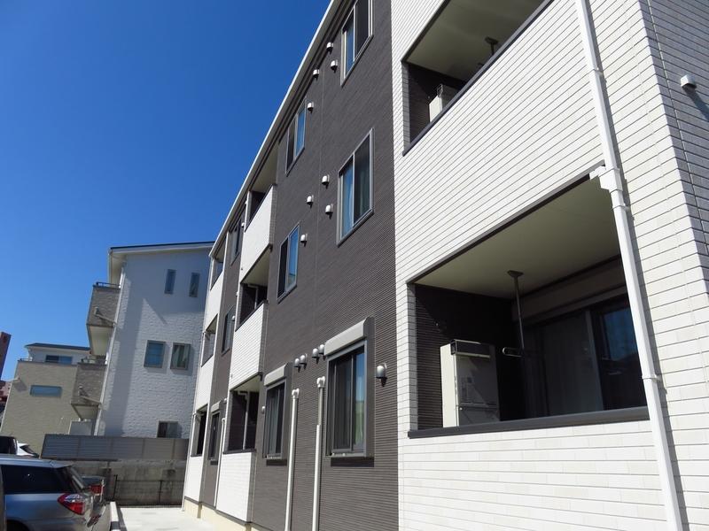 ハウスメーカーの一括借り上げシステムに見られる4つの共通の特徴