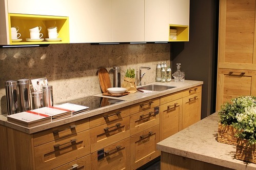 kitchen-728724_640 (1)