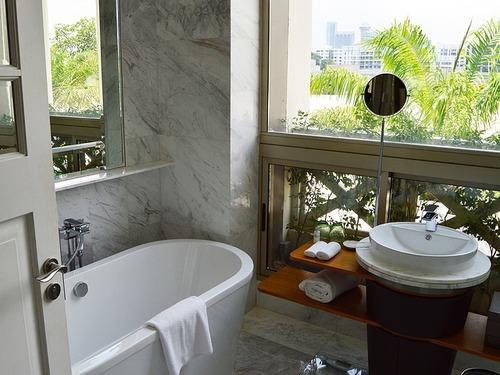 hotel-890218_640 (1)