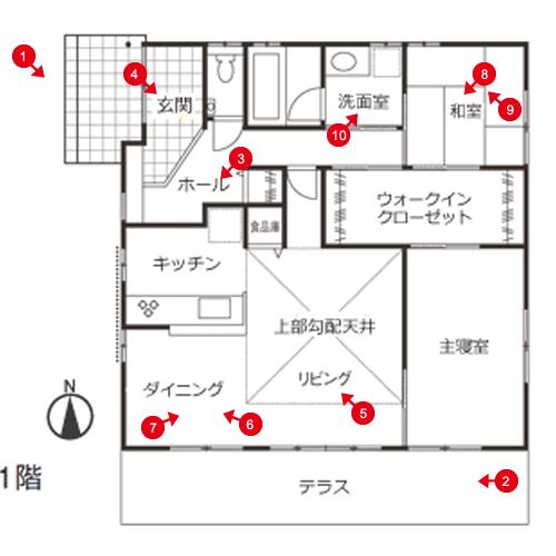 img_floor_map (2)