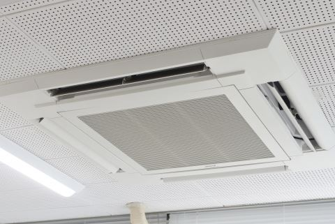 airconcleaning_tenjo