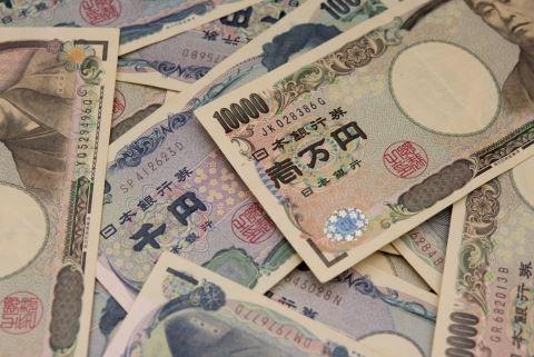 kyutoki_maker_takai