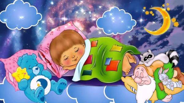 Картинки для детей спать пора: 600 лучших изображений ...