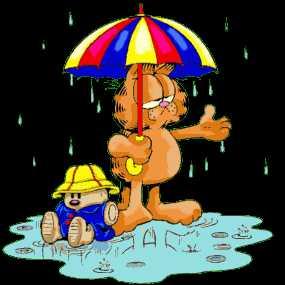 Ежик под дождем картинки – ежик под дождем. Ёжик в дождь ...