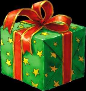 Как оригинально подарить подарок на день рождения парню ...