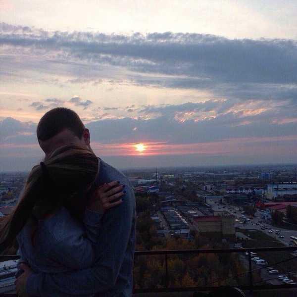 Картинки влюбленных романтические – Романтические картинки ...