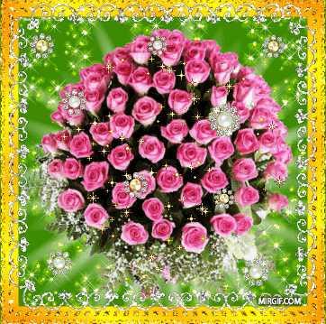 Улыбающийся цветок картинки – ромашка улыбка цветок HD ...