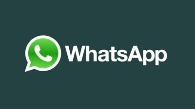 WhatsApp перестанет работать у миллионов пользователей по всему миру