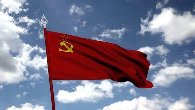 Союз нерушимый республик свободных — гимн СССР вновь звучит в мире