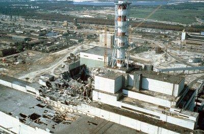 Чёрная «быль» от телекомпании HBO, запредельная ложь сериала «Чернобыль»