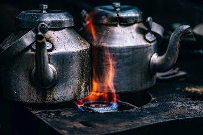 Украинская труба: ЕС посоветовал Украине напрямую закупать газ у РФ