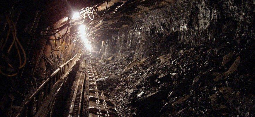На Украине заявлено о катастрофе с запасом угля на зиму