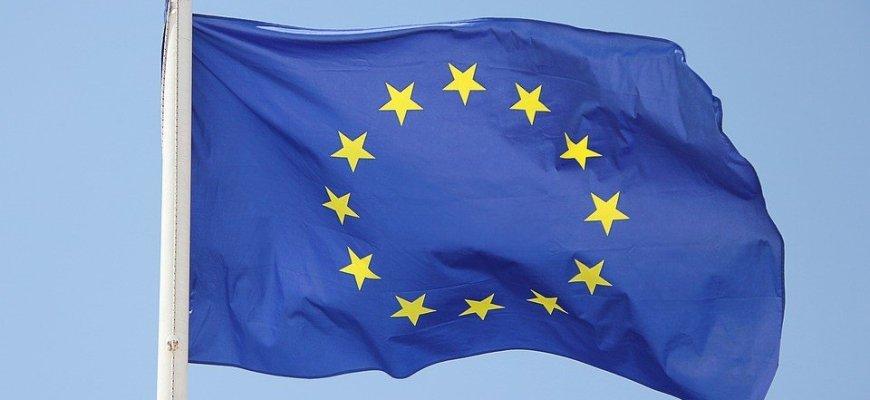 Украина захотела пересмотреть ассоциацию с ЕС