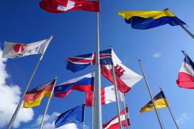 ЕС придёт — порядок наведёт: как Украина не попадёт в ЕС
