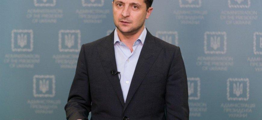 """Данилюк обвинил команду Зеленского в некомпетентности и """"реашалове"""""""