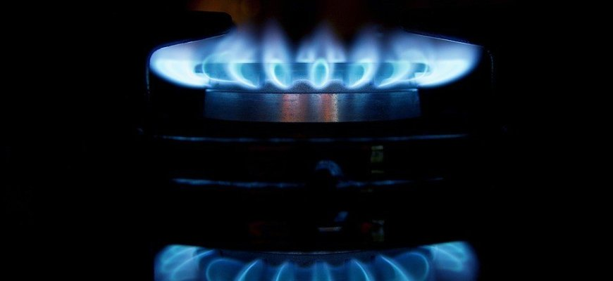 На Украине опять подорожает газ