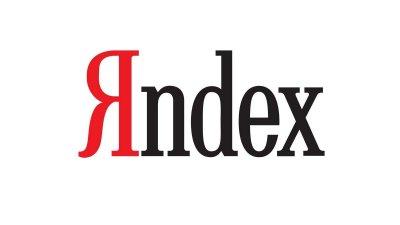 Почему обрушились акции Яндекса