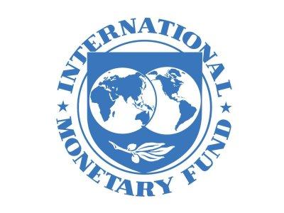 Миссия МВФ заподозрила, что Украиной правит Коломойский, и не дала кредитов
