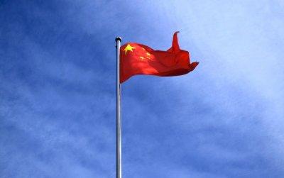 Китай против США: первые китайские санкции