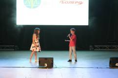 Анелия и Кристиян Налбантови