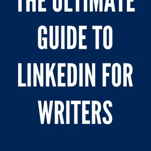 Linkedin Guide for freelance Writers by Tochukwu Okoro