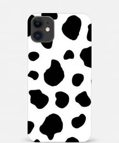 Moo iPhone 12 Mini Mobile Cover