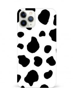 Moo iPhone 11 Pro Max Mobile Cover