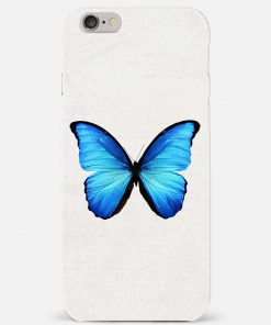 Butterfly iPhone 6s Plus Mobile Cover