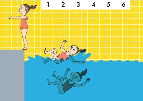 inwaterlatenvallen