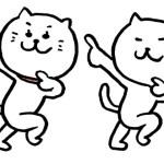 映画『HiGH&LOW(ハイ&ロー)』公開初日舞台挨拶!会場、日時、チケットは?