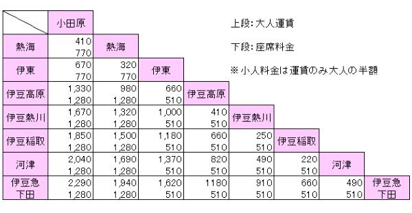 ryokin642114