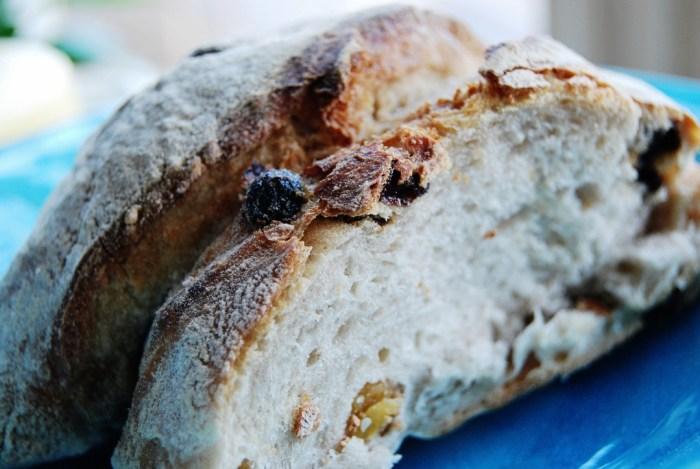 frukt bröd ica